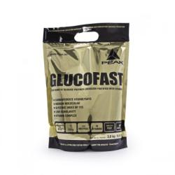 Peak Glucofast 3kg