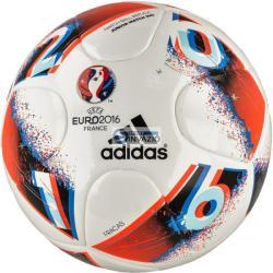 Adidas EURO16 Junior Match 290 AO4848