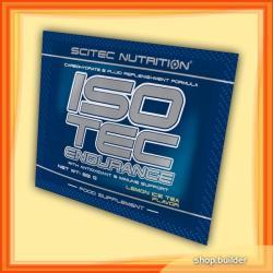 Scitec Nutrition Isotec Endurance 30g