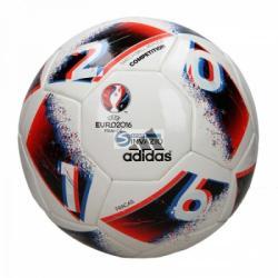 Adidas EURO16 Competition AO4842