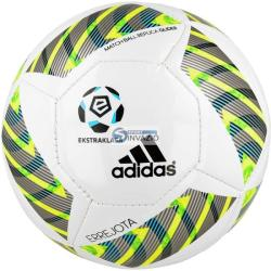 Adidas Errejota Glider Ekstraklasa