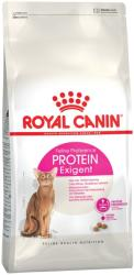 Royal Canin Exigent 42 - Protein Preference 2 x 10kg