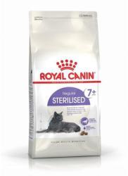 Royal Canin FHN Sterilised 7+ 400g