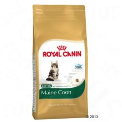 Royal Canin FBN Kitten Maine Coon 36 400g