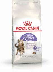 Royal Canin FHN Sterilised Appetite Control 400g