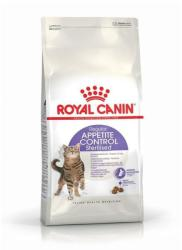 Royal Canin FHN Sterilised Appetite Control 4kg