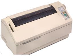 Panasonic KX-P3200