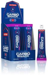 Nutrend Carbo Snack  55g
