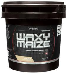 Ultimate Nutrition WAXY MAIZE 5,443kg