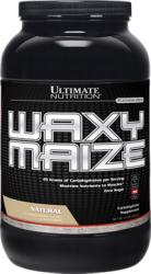 Ultimate Nutrition WAXY MAIZE 1,36kg