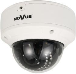 NOVUS NVIP-2DN3032V/IR-1P