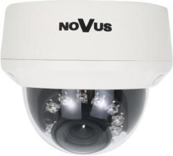NOVUS NVIP-4DN5042V/IRH-2P