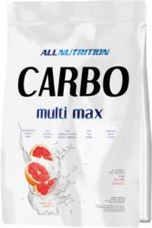 ALLNUTRITION Carbo Multi Max 3kg