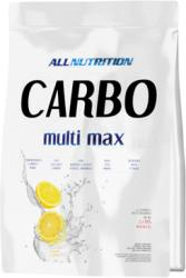 ALLNUTRITION Carbo Multi Max 1kg