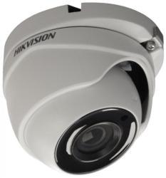 Hikvision DS-2CE56D7T-ITM