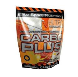 Hi Tec Nutrition CARBO PLUS 1kg