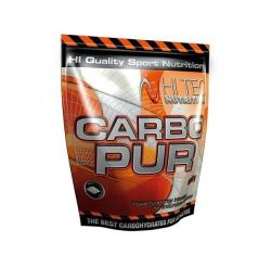 Hi Tec Nutrition Carbo Pur 1kg