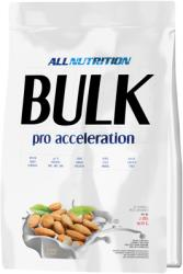 ALLNUTRITION Bulk pro acceleration 908g