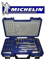 Michelin MSS-40-1/4-3/8