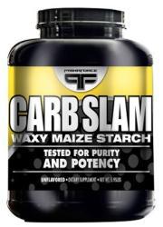 PrimaForce CARB SLAM 2,7kg