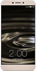 LeTV One S Dual 64GB