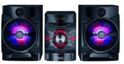 Mac Audio MMC 700
