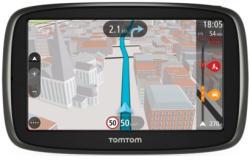 TomTom GO 51 (1FC5.002. 29)