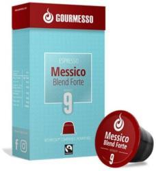 Gourmesso Messico Blend Forte 10