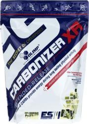 Olimp Sport Nutrition Carbonizer XR 1kg