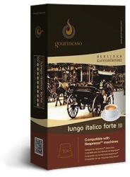 gourmesso Lungo Italico Forte 10