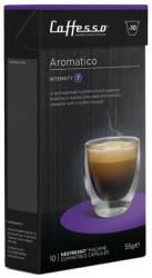 Caffesso Aromatico 10