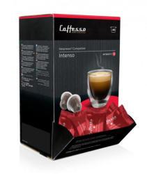 Caffesso Intenso (60)