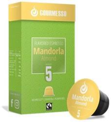 Gourmesso Soffio Mandoria 10