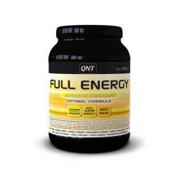 QNT FULL ENERGY 400g