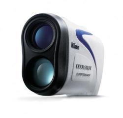 Nikon CoolShot 40 BKA129SA