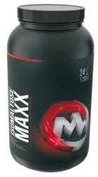 MaxxWin nutrition ISOMALTOSE MAXX 1,2kg
