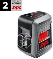 Skil LL0511 AA