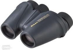 Nikon Travelite EX 12x25CF (BAA707AA)