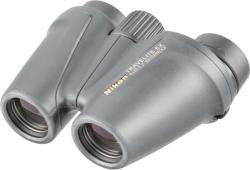 Nikon Travelite EX 8x25CF (BAA704AA)