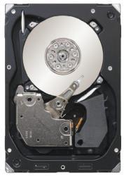 """Seagate Cheetah 3.5"""" 600GB 15000rpm 16MB SAS ST3600057SS"""