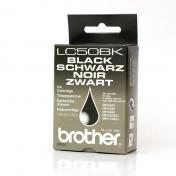 Brother LC50BK Black