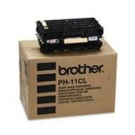 Brother PH11CL