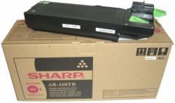 Sharp AR-168