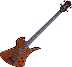 B.C. Rich MK3 Mockingbird Bass