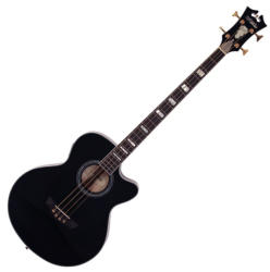 D´Angelico SBG-700