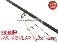 Energofish DX Kevlar Heavy Feeder 360cm (12306-360)