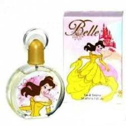 Disney Magical Dreams Pretty Princess Belle EDT 50ml