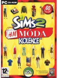 Electronic Arts The Sims 2 H&M Fashion Stuff (PC)