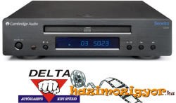 Cambridge Audio Sonata CD30