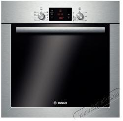 Bosch HBA42S350E